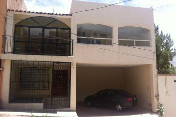 Foto de casa en venta en Médicos Veterinarios, Zacatecas, Zacatecas, 2864926,  no 01