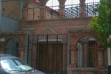 Foto de casa en venta en Oblatos, Guadalajara, Jalisco, 1001467,  no 01