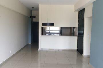 Foto de departamento en renta en Hipódromo Condesa, Cuauhtémoc, Distrito Federal, 2446216,  no 01
