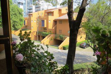 Foto de casa en renta en Santa Fe Cuajimalpa, Cuajimalpa de Morelos, Distrito Federal, 3027932,  no 01