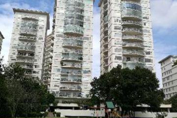 Foto de departamento en renta en Santa Fe, Álvaro Obregón, Distrito Federal, 2454989,  no 01