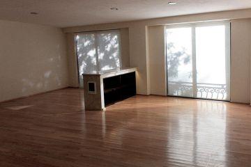 Foto de departamento en renta en Polanco III Sección, Miguel Hidalgo, Distrito Federal, 2468831,  no 01