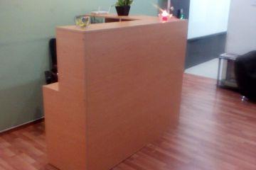 Foto de oficina en renta en Granada, Miguel Hidalgo, Distrito Federal, 4616153,  no 01
