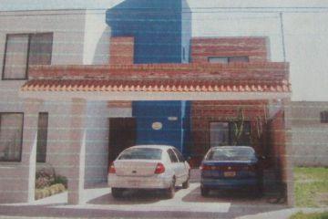 Foto de casa en venta en Misión del Campanario, Aguascalientes, Aguascalientes, 1908922,  no 01