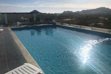 Foto de departamento en venta en Cabo San Lucas Centro, Los Cabos, Baja California Sur, 4716565,  no 01