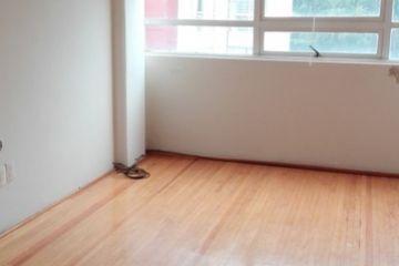 Foto de departamento en renta en Condesa, Cuauhtémoc, Distrito Federal, 2576693,  no 01