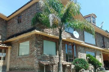 Foto de casa en venta en Santa Rosa Xochiac, Álvaro Obregón, Distrito Federal, 1960241,  no 01