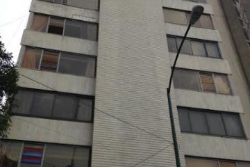 Foto de departamento en renta en Del Valle Norte, Benito Juárez, Distrito Federal, 2427558,  no 01