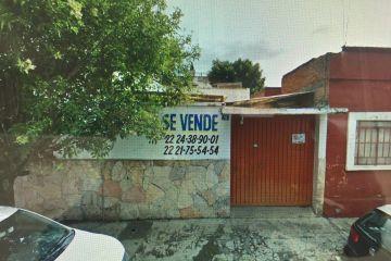 Foto de terreno comercial en venta en Gabriel Pastor 1a Sección, Puebla, Puebla, 2817141,  no 01