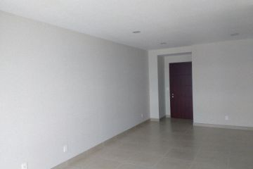Foto de departamento en renta en Ampliación Granada, Miguel Hidalgo, Distrito Federal, 1618489,  no 01