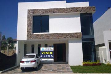 Foto de casa en venta en Valle Real, Zapopan, Jalisco, 2969768,  no 01
