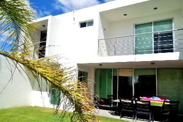 Foto de casa en venta en Loma Dorada, Querétaro, Querétaro, 2818770,  no 01