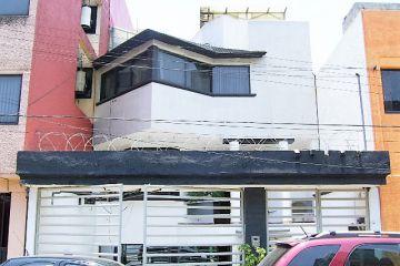 Foto de casa en venta en Presidentes Ejidales 1a Sección, Coyoacán, Distrito Federal, 1948787,  no 01