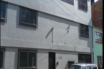 Foto de edificio en renta en Granada, Miguel Hidalgo, Distrito Federal, 2855669,  no 01