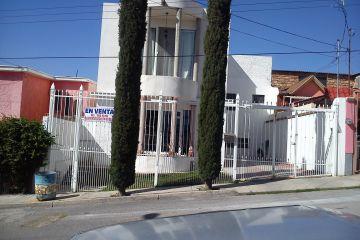 Foto de casa en venta en Bahías, Chihuahua, Chihuahua, 1413421,  no 01