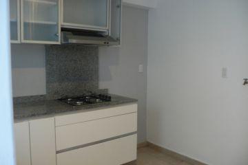 Foto de departamento en renta en Hipódromo, Cuauhtémoc, Distrito Federal, 3025068,  no 01