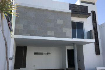 Foto de casa en venta en Cumbres Elite Sector La Hacienda, Monterrey, Nuevo León, 2584542,  no 01