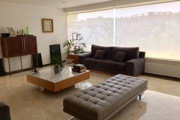 Foto de departamento en venta en Lomas Country Club, Huixquilucan, México, 3035487,  no 01