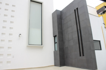 Foto de casa en venta en Cuauhtémoc, Oaxaca de Juárez, Oaxaca, 2346257,  no 01