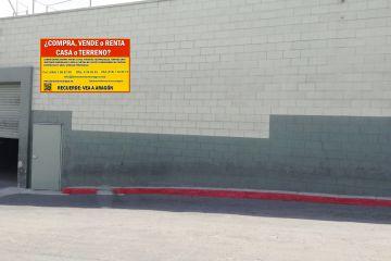 Foto de bodega en renta en Zona Centro, Tijuana, Baja California, 2000572,  no 01