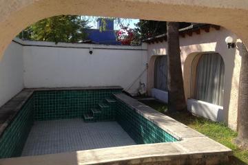 Foto de casa en venta en  11abcedros, jurica, querétaro, querétaro, 2784154 No. 01