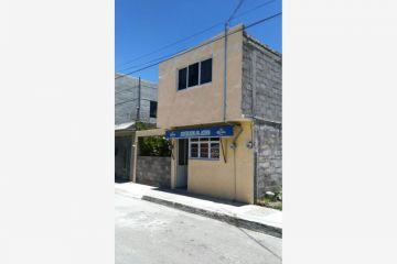 Foto de casa en venta en 2da cerrada adolfo lópez mateos 5, tepojaco, tizayuca, hidalgo, 2217514 no 01