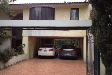 Foto de casa en condominio en venta en 2da cerrada de bosques de jiquilpan 0, bosques de la herradura, huixquilucan, méxico, 2410604 No. 01