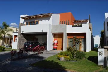 Foto de casa en renta en 2da cerrada de st andrews 1, balvanera polo y country club, corregidora, querétaro, 2840039 No. 02