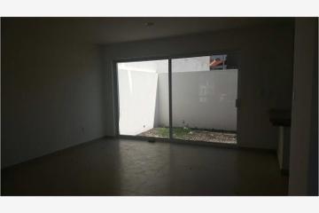 Foto de casa en venta en 2da cerrada del mirador 75, el mirador, el marqués, querétaro, 1589592 No. 01