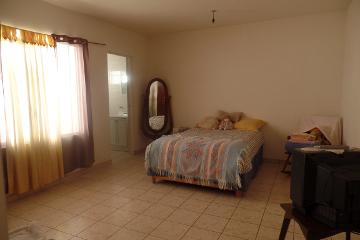 Foto principal de casa en venta en 2da. pricada ojo del agua, villas de san francisco 2418449.