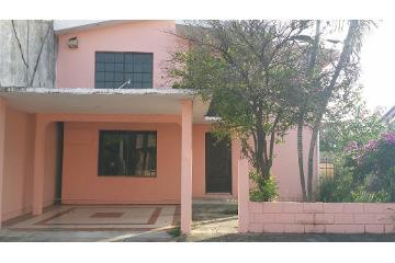 Foto de casa en venta en 2da privada 102, del valle, ciudad madero, tamaulipas, 2414109 No. 01
