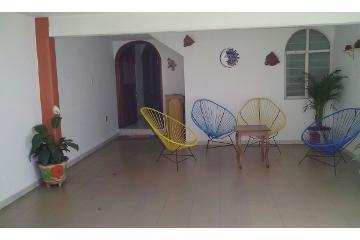 Foto de casa en renta en 2da privada de jacarandas , las flores, santa lucía del camino, oaxaca, 0 No. 01