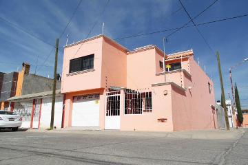 Foto de casa en venta en 2da privada desarrollo , nuevo durango i, durango, durango, 2054925 No. 01