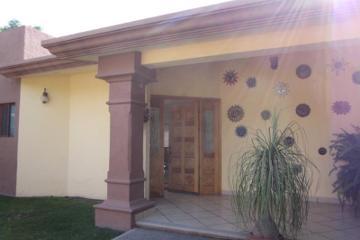 Foto de casa en renta en 2da privada jacarandas 1705, la moraleda, atlixco, puebla, 0 No. 01