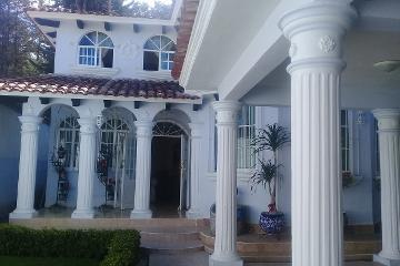 Foto de casa en venta en 2da. privada rancho san nicolás , san nicolás, san cristóbal de las casas, chiapas, 0 No. 01