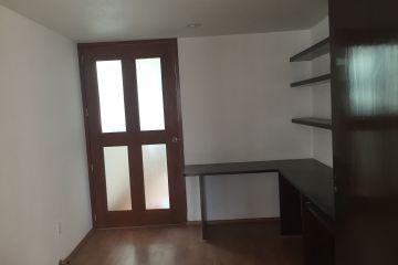 Foto de departamento en renta en Polanco V Sección, Miguel Hidalgo, Distrito Federal, 1564285,  no 01