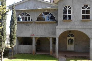 Foto de casa en venta en San José Ithó, Amealco de Bonfil, Querétaro, 978723,  no 01