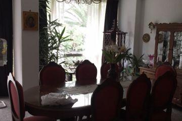 Foto de departamento en venta en Hipódromo, Cuauhtémoc, Distrito Federal, 2579885,  no 01