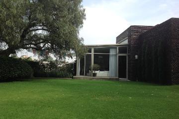 Foto de casa en renta en  , bosque de las lomas, miguel hidalgo, distrito federal, 2993238 No. 01