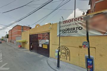 Foto de departamento en venta en Santa Ana Poniente, Tláhuac, Distrito Federal, 2760708,  no 01