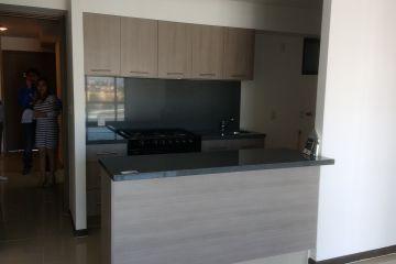 Foto de departamento en renta en Pedregal de Carrasco, Coyoacán, Distrito Federal, 2944959,  no 01