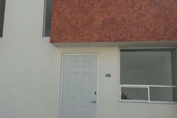 Foto de casa en renta en San Francisco Ocotlán, Coronango, Puebla, 1486575,  no 01