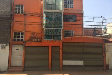 Foto de departamento en venta en Arboledas del Sur, Tlalpan, Distrito Federal, 2970389,  no 01