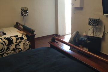 Foto de casa en venta en Miravalle, Saltillo, Coahuila de Zaragoza, 2068683,  no 01