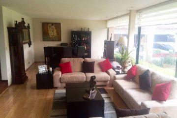 Foto de casa en venta en Bosque de las Lomas, Miguel Hidalgo, Distrito Federal, 2231547,  no 01