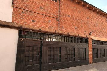 Foto de casa en condominio en venta en San Pedro Mártir, Tlalpan, Distrito Federal, 2918673,  no 01