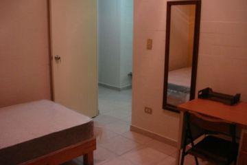 Foto de departamento en renta en San Andrés Cholula, San Andrés Cholula, Puebla, 2005572,  no 01