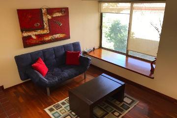 Foto de departamento en venta en Providencia Sur, Guadalajara, Jalisco, 2867176,  no 01