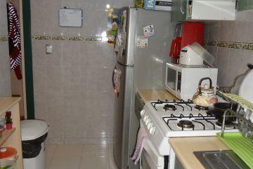 Foto de departamento en venta en Álamos, Benito Juárez, Distrito Federal, 2922710,  no 01