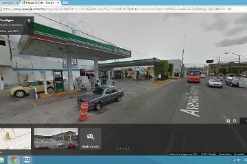 Foto de local en venta en Centro, Querétaro, Querétaro, 2832187,  no 01